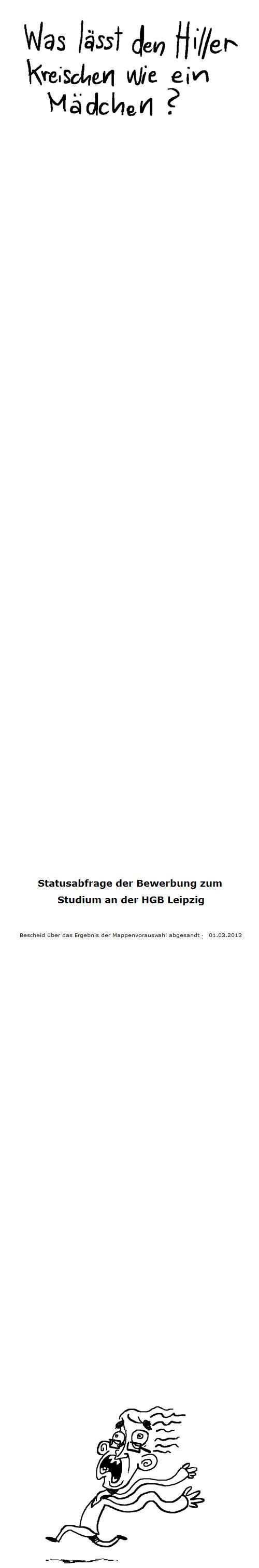 Kreisch