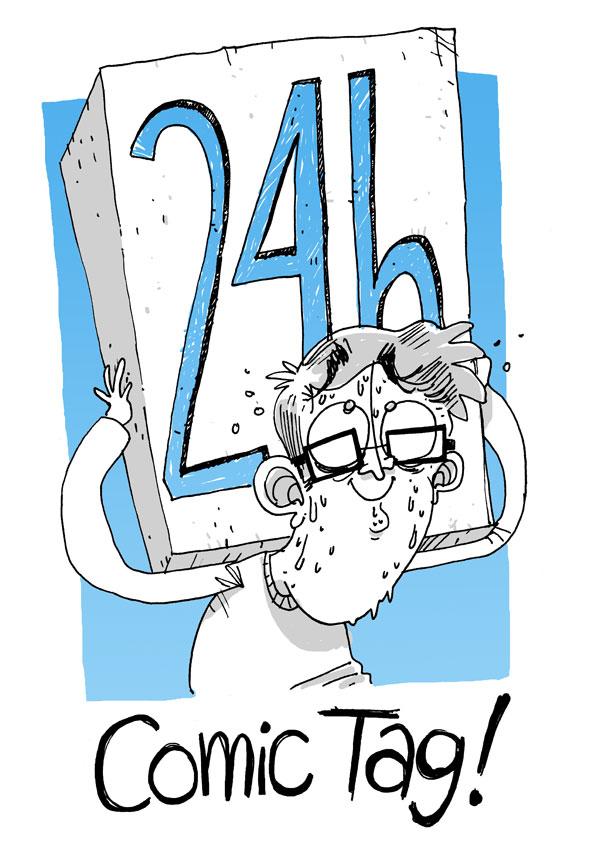 24hcomictag