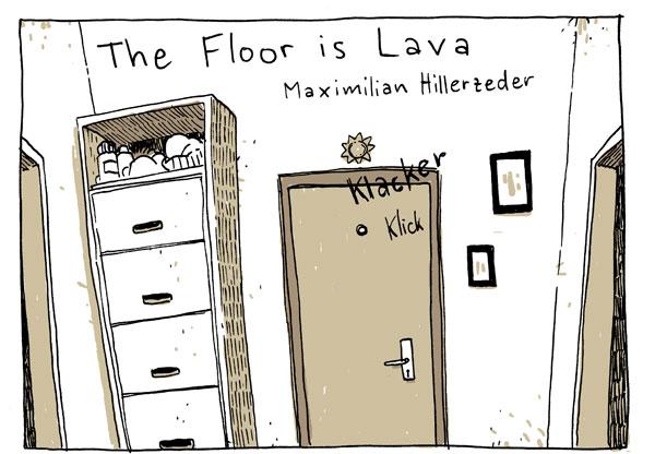 The_Floor0-Vorschau