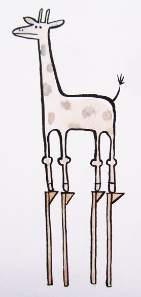 Tiere04