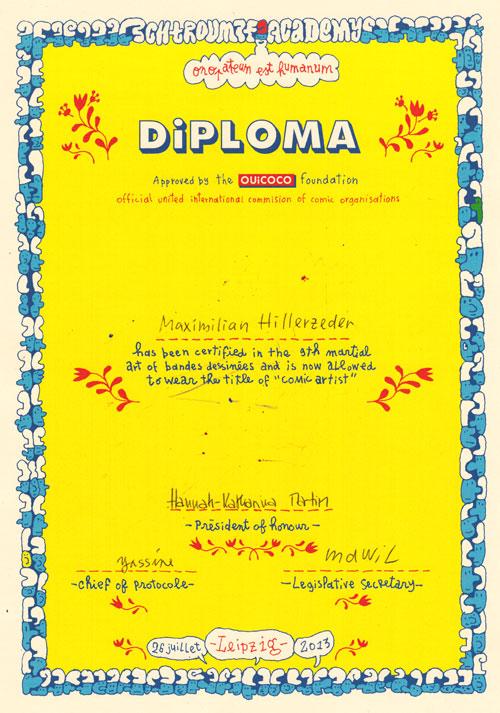 workshop-diplom