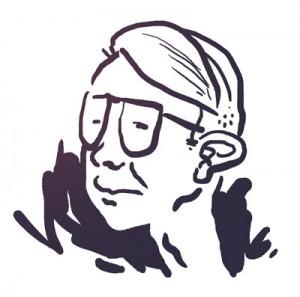 Linus08