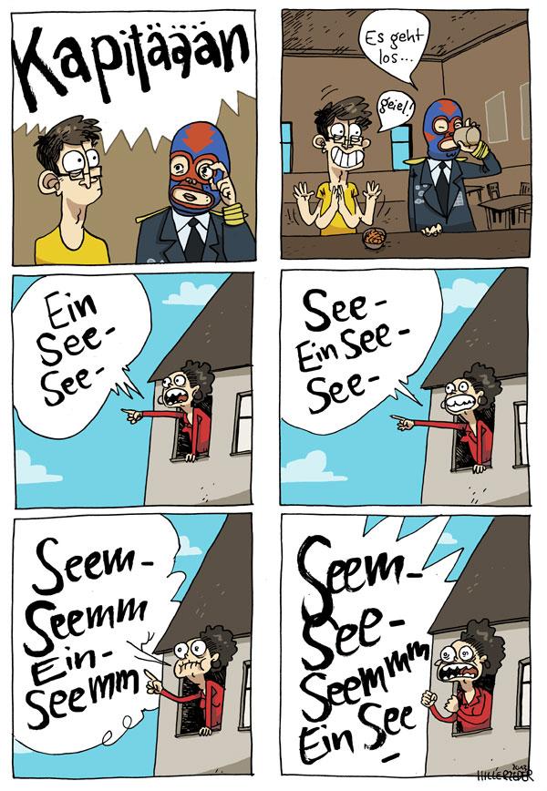 See13