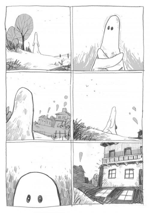 Seite02