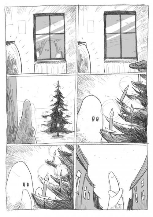 Seite03