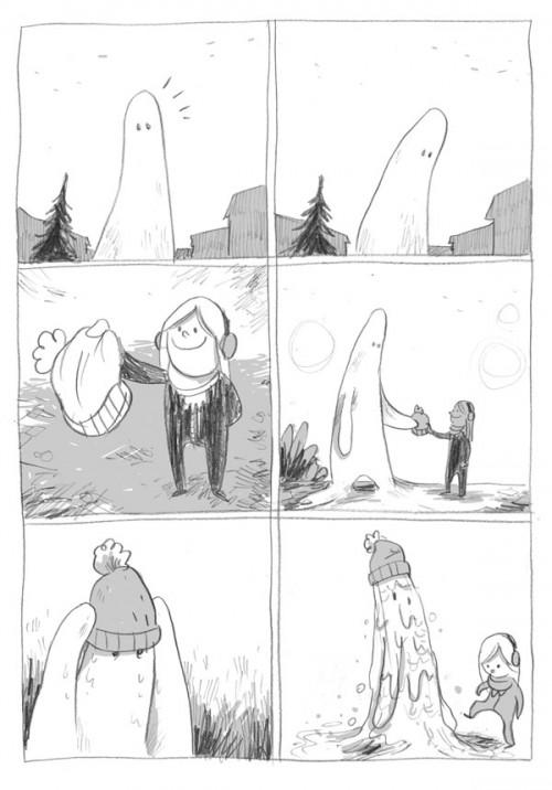Seite04