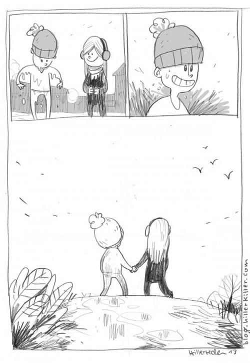 Seite05