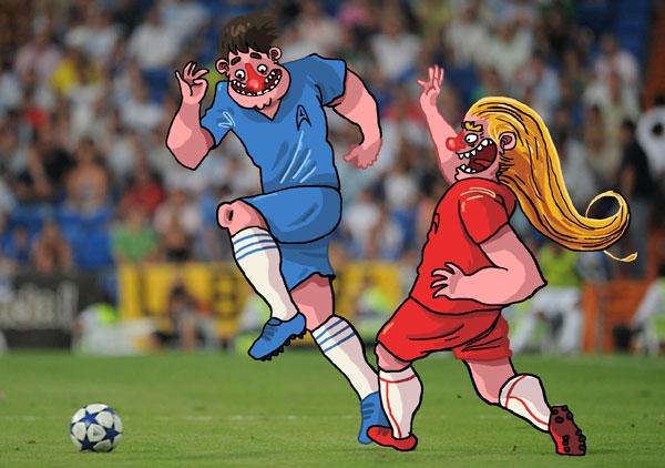 Soccerpunch