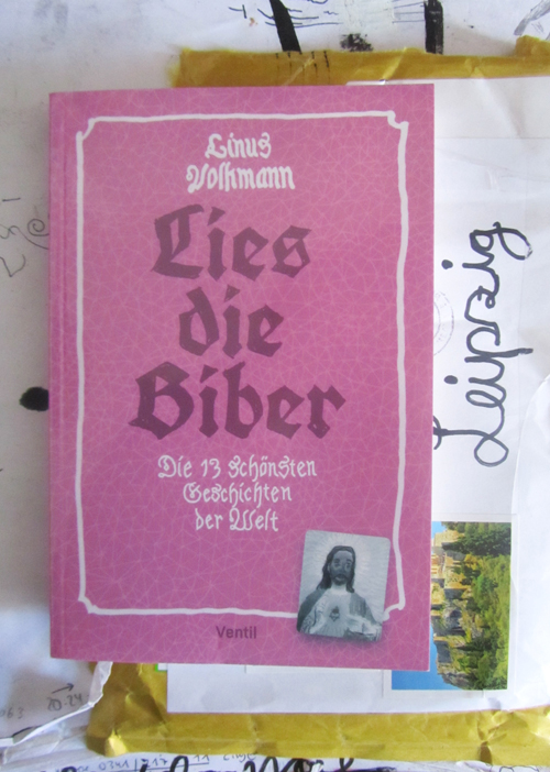Linusbuch01