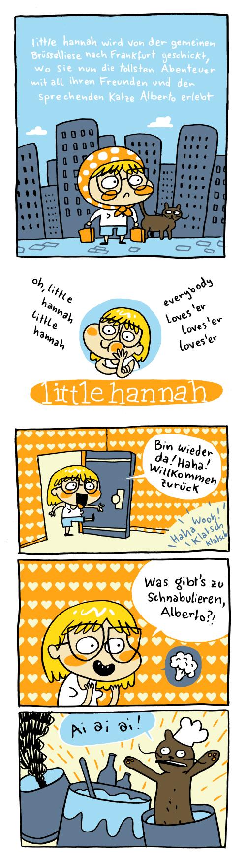 Hannah01