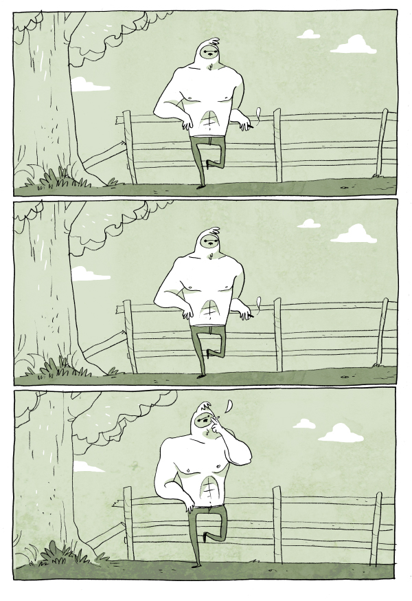 Seite11
