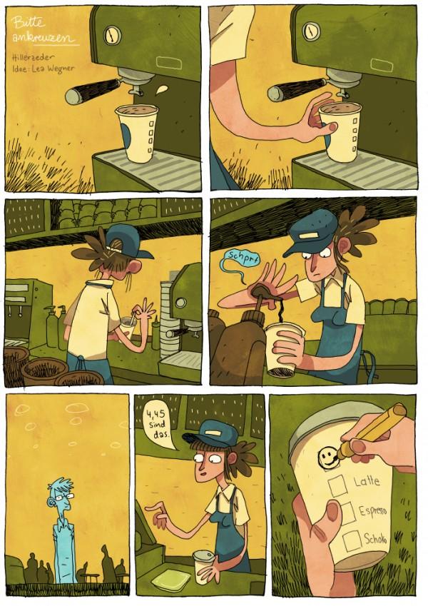 Seite01