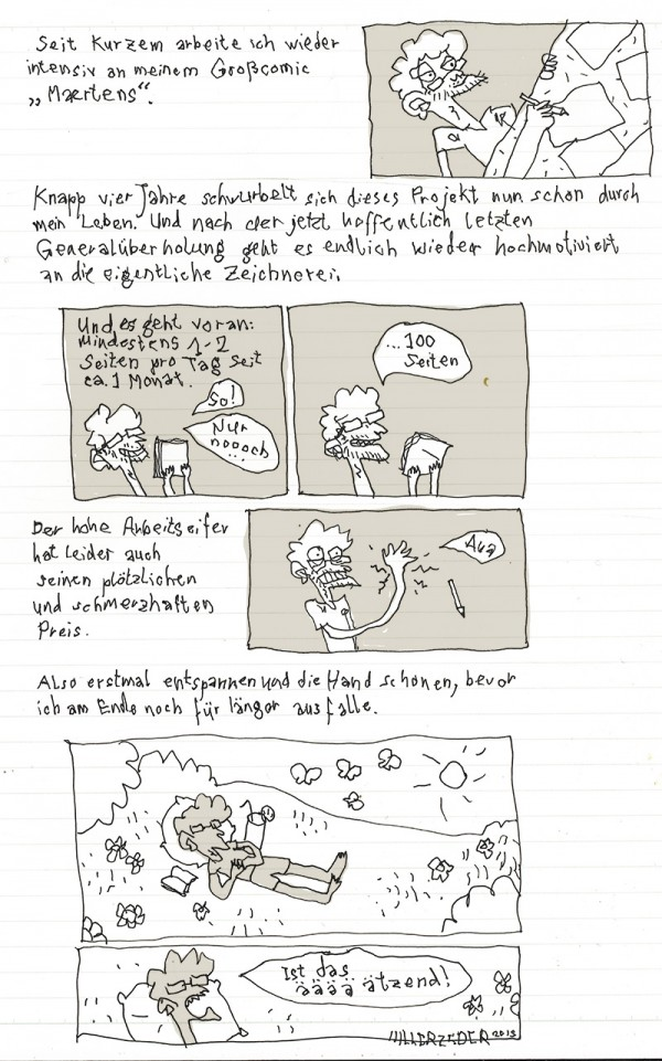 blogcomic-hand