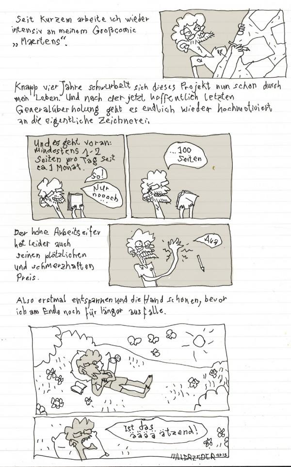 blogcomic-hand