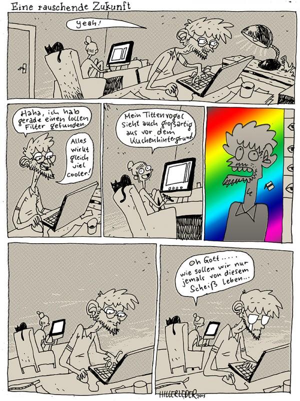 Blogcomic_Zukunft