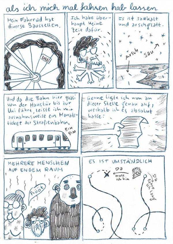 Blogcomic_Bahn01