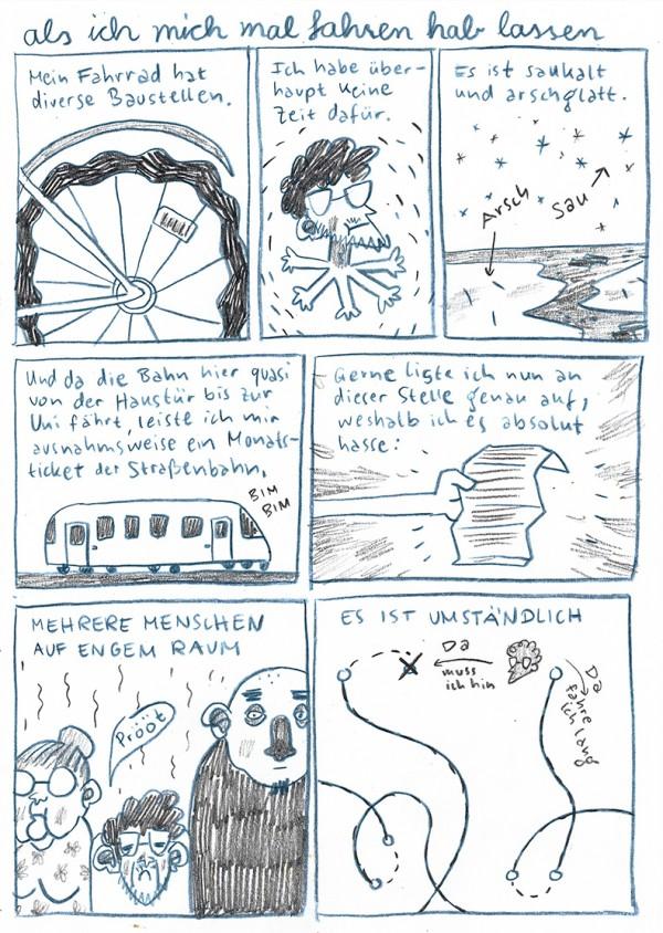 Blogcomic_Bahn01