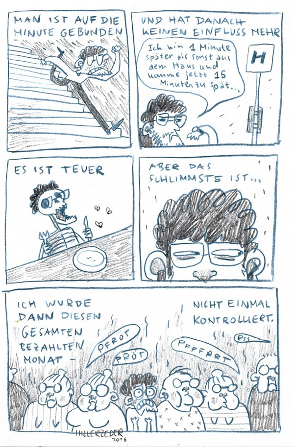 Blogcomic_Bahn02
