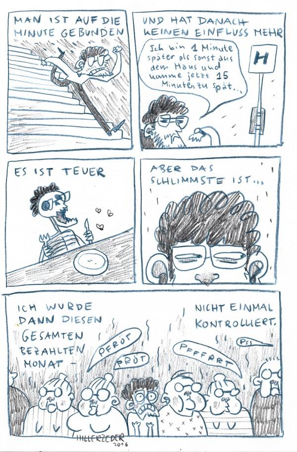 Blogcomic_Bahn02