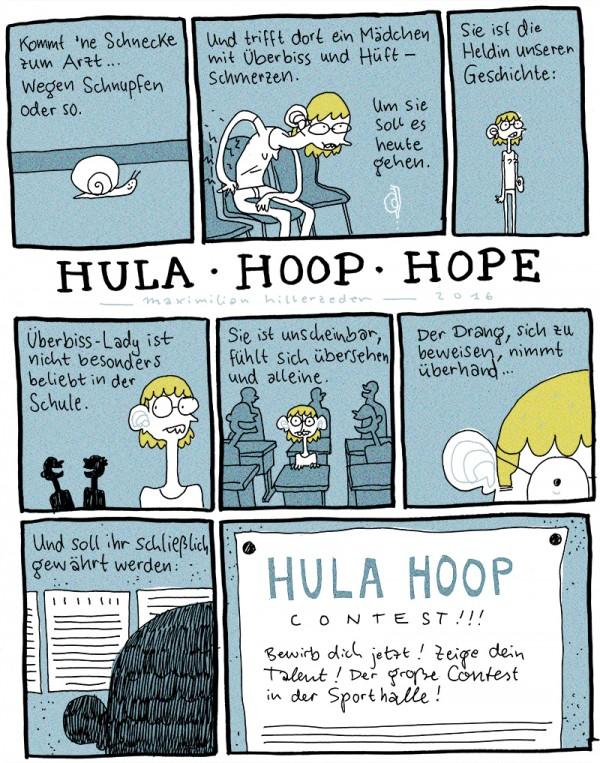 Hula01