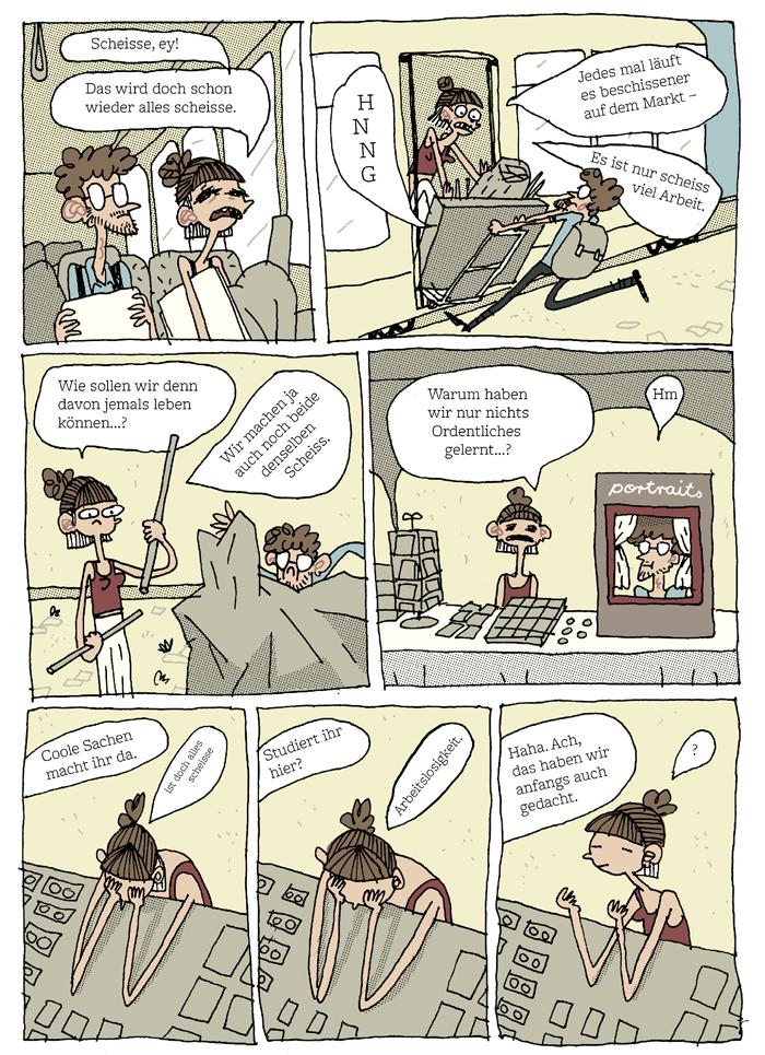 Flohmarkt01